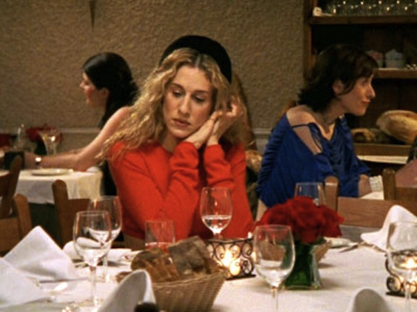 carrie_bradshaw_one_