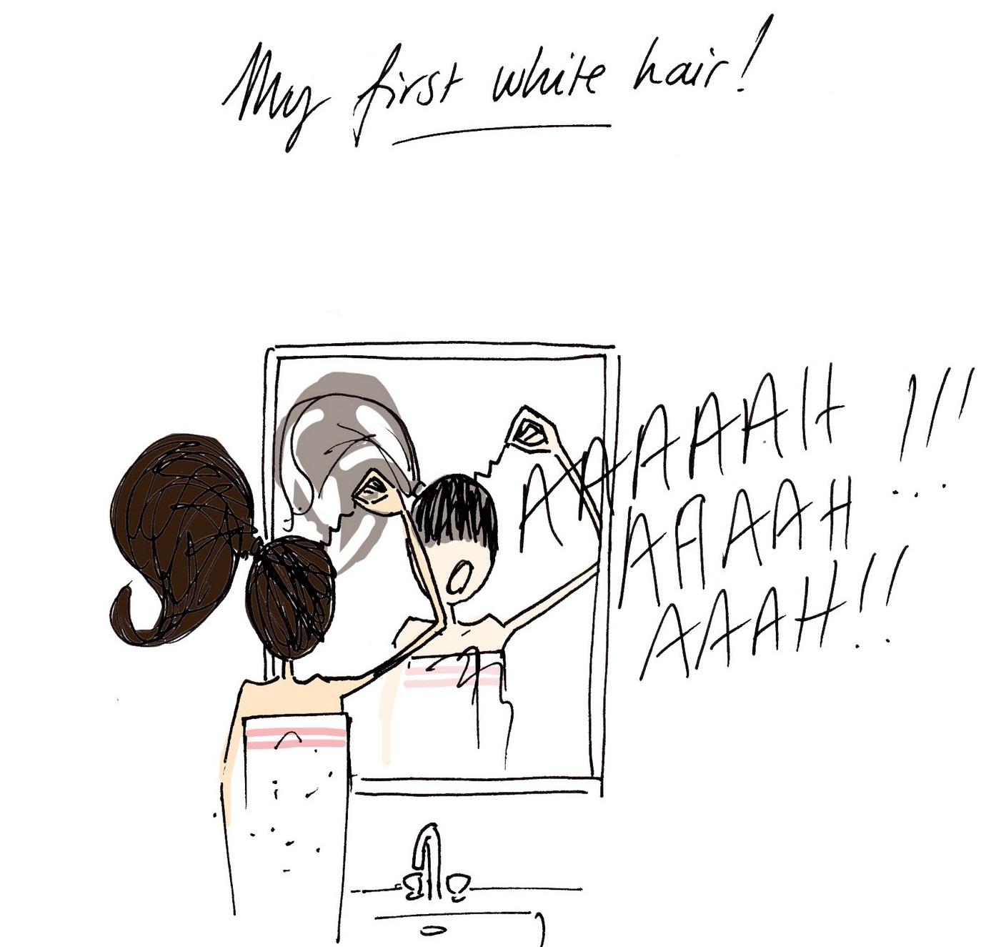 2011-04-14-+White+Hair