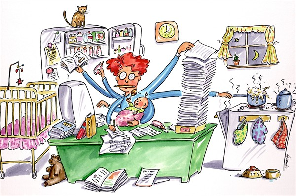 donna-mamma-multitasking_600x398