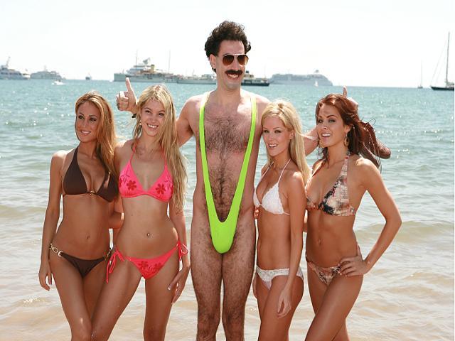 Borat-19