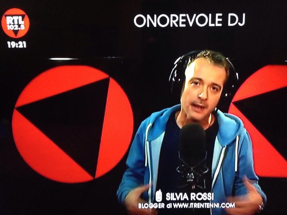 Silvia_Rossi_RTL