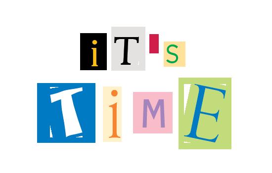its-time-slider-