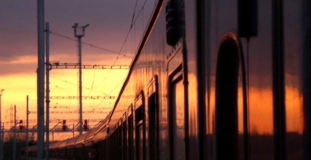treno-621x320