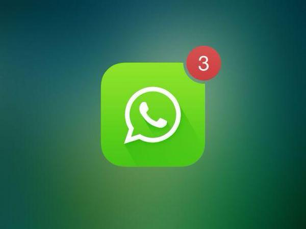 I Trentenni I Trentenni Whatsapp E I Corteggiamenti Di