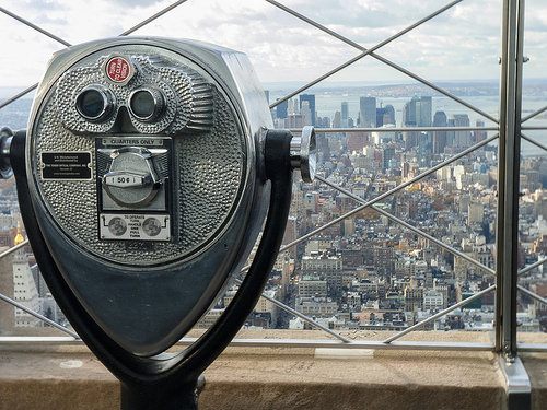photo credit: Tower Viewer via photopin (license)