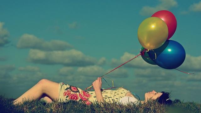 df1-181-moteris-atsipalaidavimas