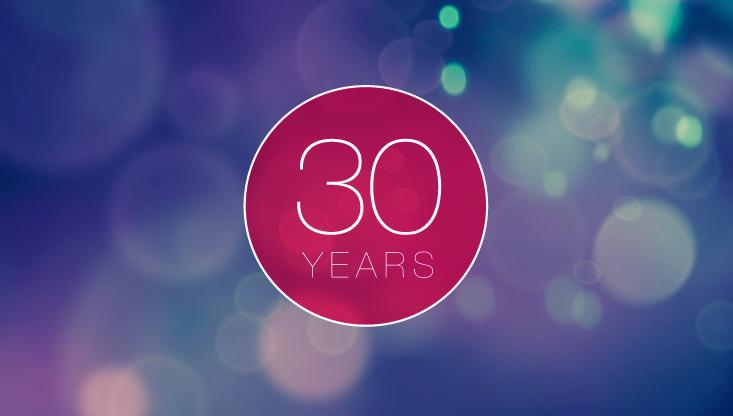 30years1