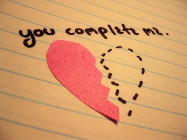 LOVE-love-36983820-900-675