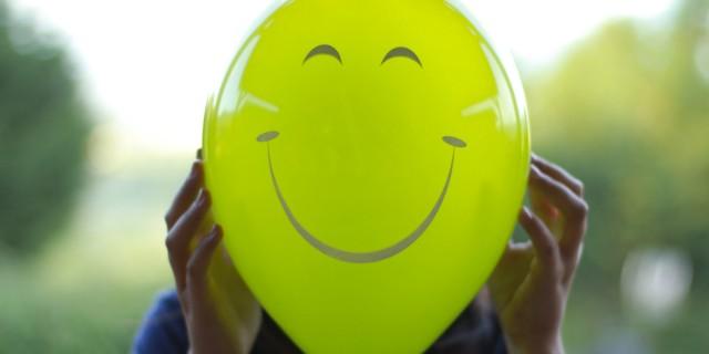 o-happy-face