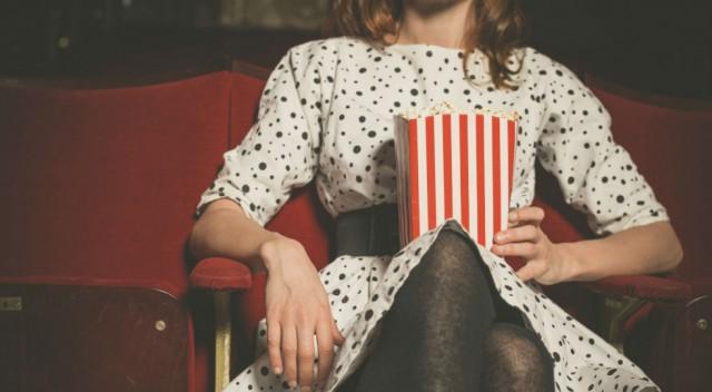 Cinema-982x540