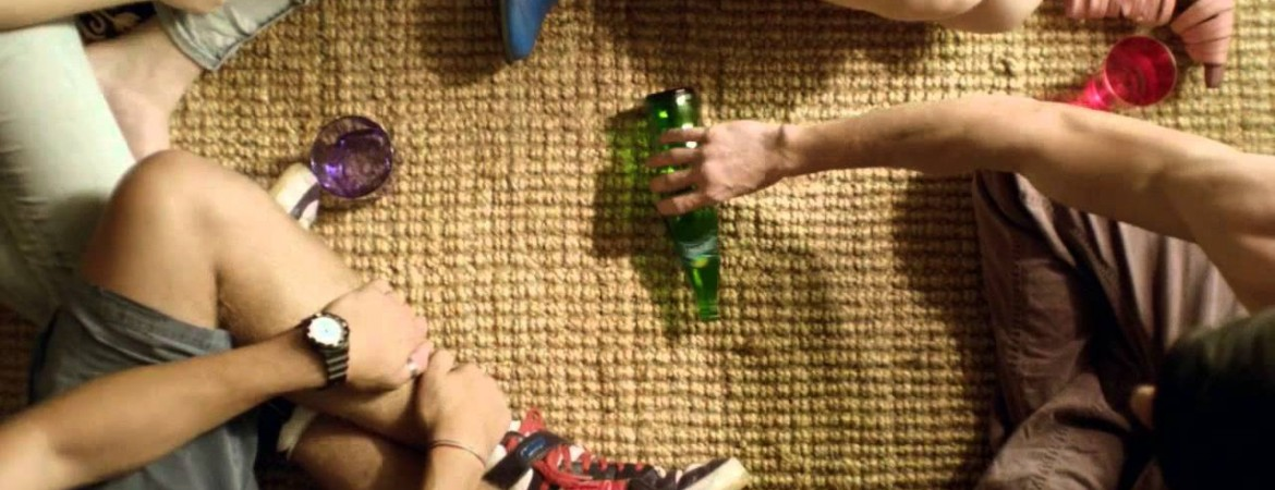 spin-the-bottle-game