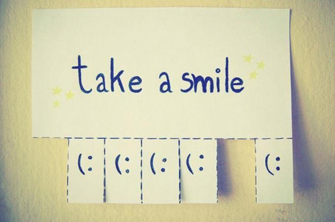 toma-una-sonrisa