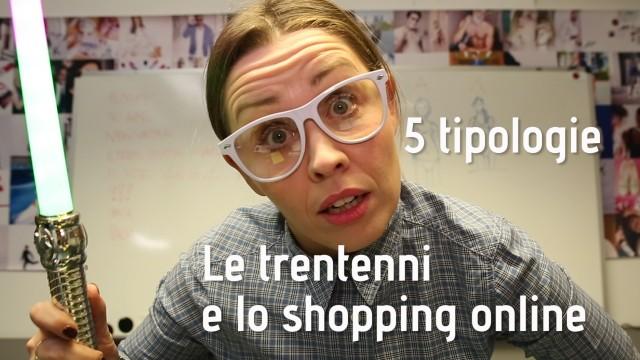 anteprima-shopping_online
