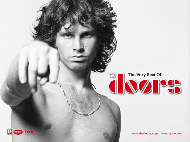 the-doors-wallpapers-fondo-de-pantalla-poster-hd
