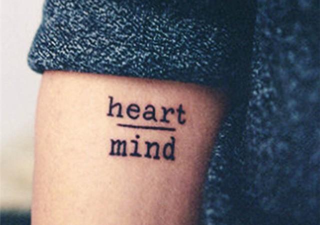 Waterproof-Temporary-Tattoo-Stickers-Courage-Fear-Heart-Mind-Letters-Design-Water-Transfer-Tattoo-Harajuku-Fake-Tattoo.jpg_640x640