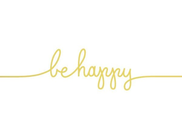 tattly_lila_symons_be_happy_gold_web_design_01_0cc9947c-b009-4e9c-a547-ee82b76f29f1_grande