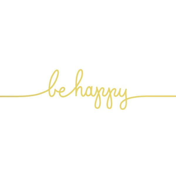 tattly_lila_symons_be_happy_gold_web_design_01_0cc9947c-b009-4e9c-a547-ee82b76f29f1_grande