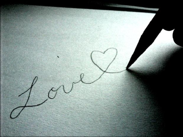 amare-due-persone