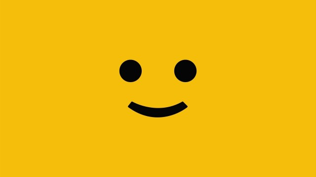alternative__smiley_face_0