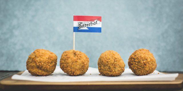 bitterballen-festival-amsterdam-1000x750-c
