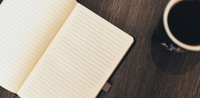 scrivere-di-videogiochi-editoriale-810x400