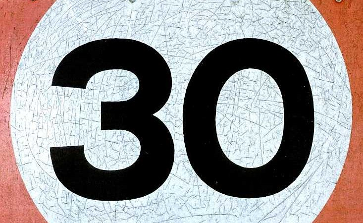 top30-2
