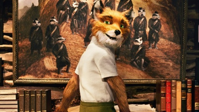 1488568863-fox