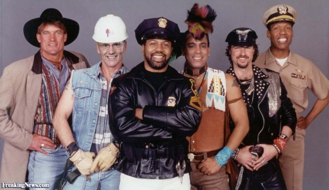 Larry-Craig-in-the-Village-People-31570
