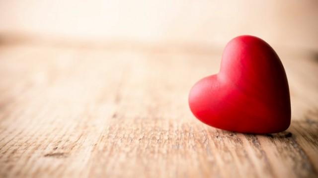 cuore-780x438