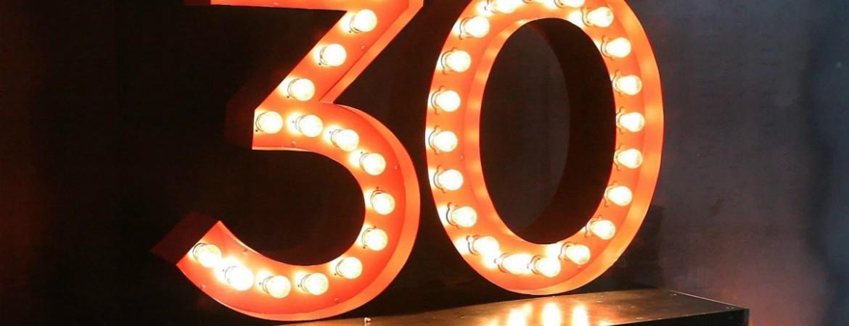 numero-30
