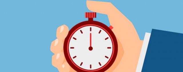 contra_reloj