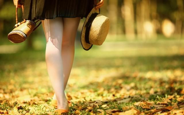 walking-away-293767-1024x640