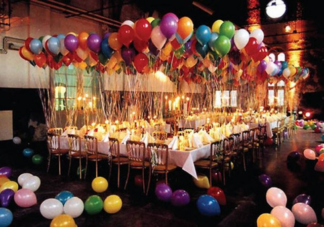 weheartit birthday balloons