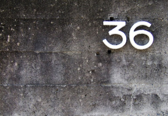 36-003