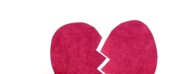 thumb_bundle-162-fine-di-un-amore.650x250_q95_box-0,0,3648,1397