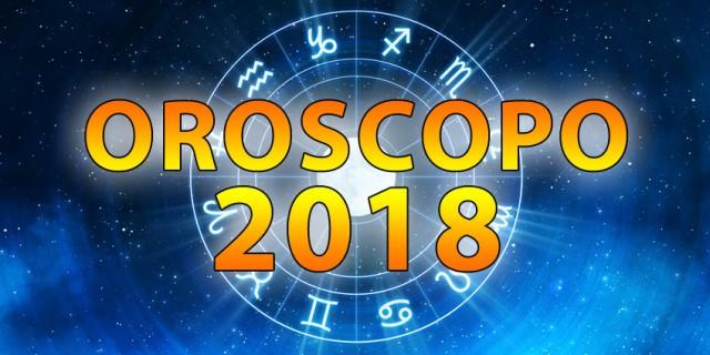 oroscopo-2018