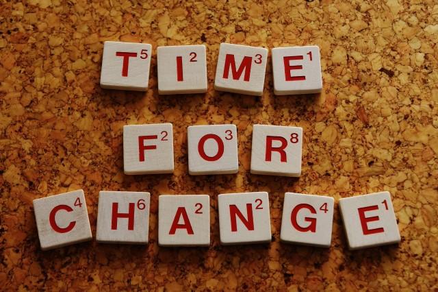 premio-cambiamenti
