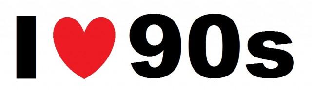 i-love-90s