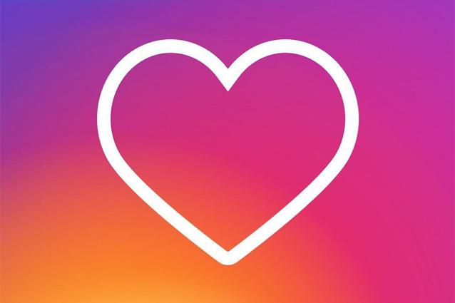 instagram-mi-piace-commenti