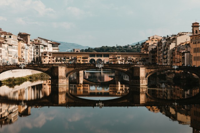 Photo by BENCE BOROS on Unsplash